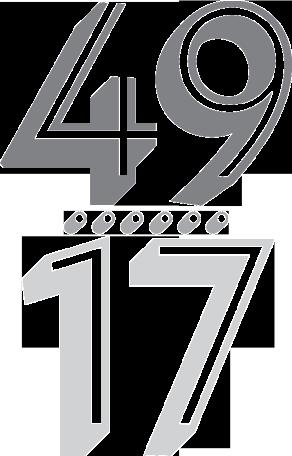 49.17