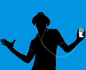 Apple_ipod_people_blue