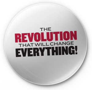 Badge_the_revolution