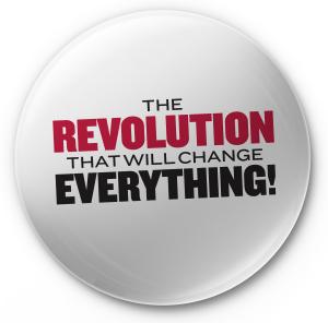 Badge_the_revolution
