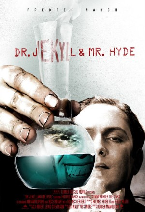 Dr.-Jekyll-&-Mr.-Hyde