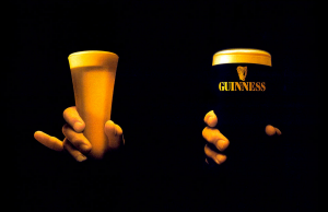 Guinness_before_after