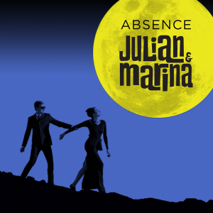 J&M.Absence