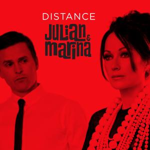 J&M.Distance