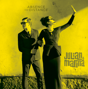 Julian&Marina