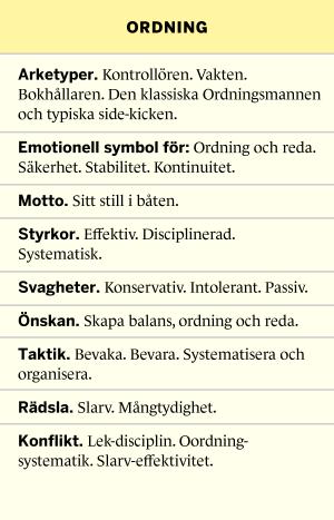 Matriser-ordning-2