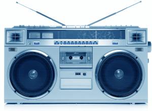 Radio_vintage