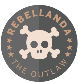 Rebellanda