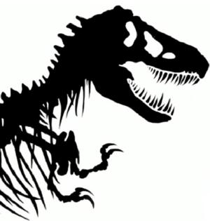 Reptil_Jurassic_chipkidd