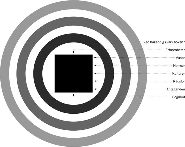 Svarta-hålet-2-spaltsbild