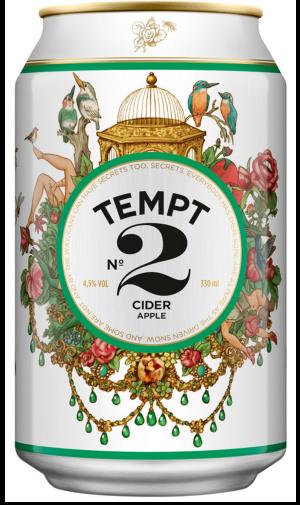 Tempt2_grön