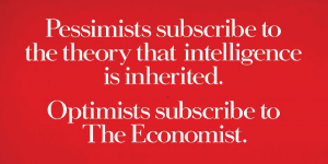 the-economist-pessimists-original-71193