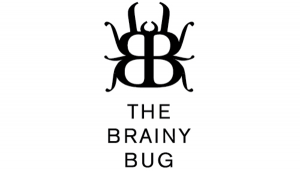 the_brainy_bug_small