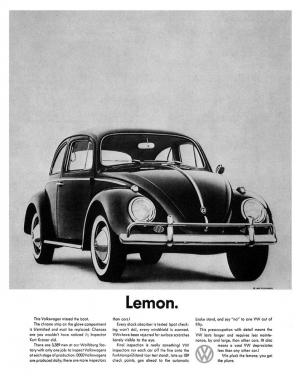 volkswagen_lemon